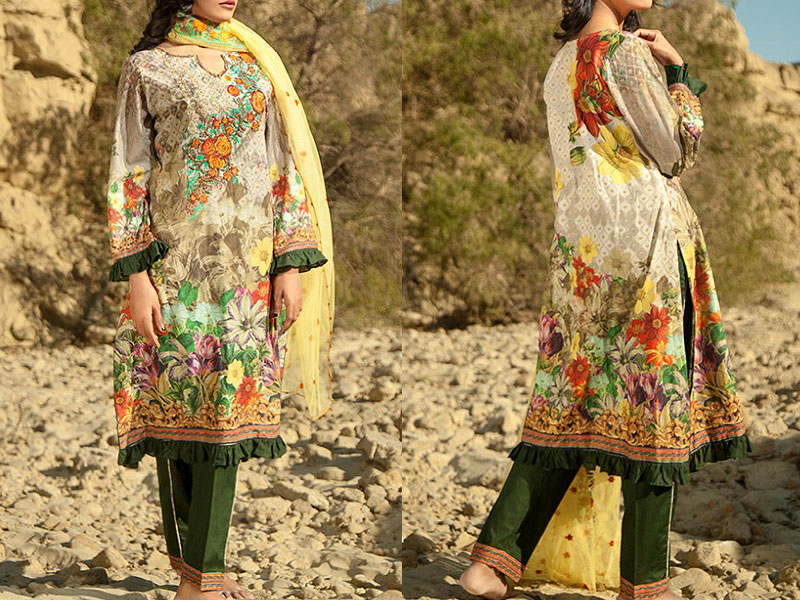 summer-lawn-collection-savanah-lawn