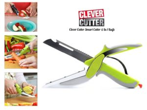 http://creativekhadija.com/wp-content/uploads/2017/04/clever-cutter-knife-cutting-board-300x225.jpg