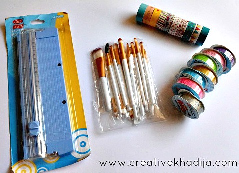 http://creativekhadija.com/wp-content/uploads/2017/04/colorful-crafty-goodies-product-review-by-pakistani-blogger-creative-khadija-1.jpg