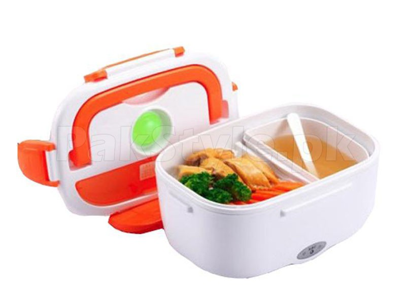 electric-lunch-box
