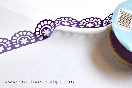 lace-tapes-colorful-crafty-goodies-product-review-by-pakistani-blogger-creative-khadija