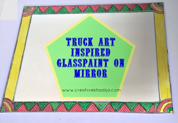 pakistani-truckart-inspired-wall-art-frame-border-design-mirror-forsale