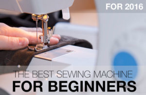 3 Easy & Interesting Ways To Learn How To Sew