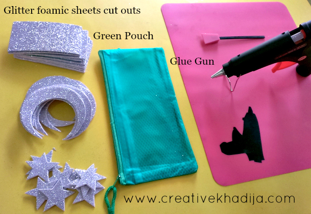 pakistani-flag-independence-day-crafts-stationary-how-to-make-green-pouches-pakistani-flag-themed-creative-khadija-art-blog