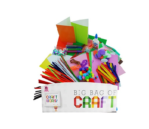 craft-essentails-kit-product