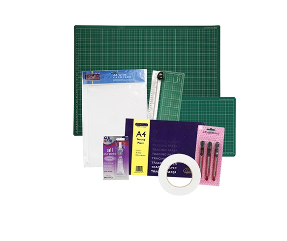 craft-essentails-kit-products