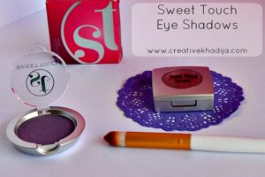 Pakistani beauty blogger-cosmetics & beauty brands review & product photography by Creative Khadija