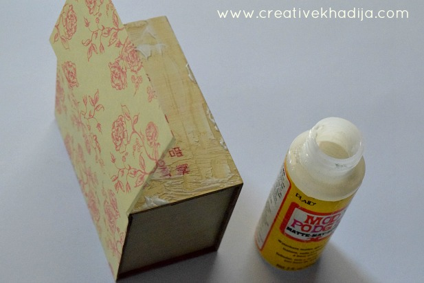 how-to-decoupage-with-mod-podge