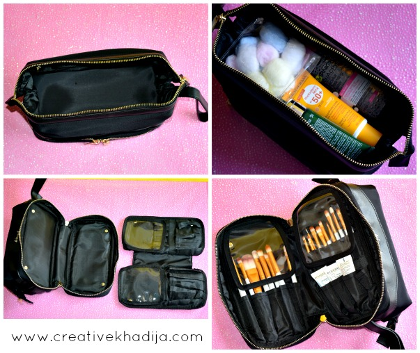make-up-cosmetics-bags-review-fashion-beauty-blogger-creative-khadija-pakistan