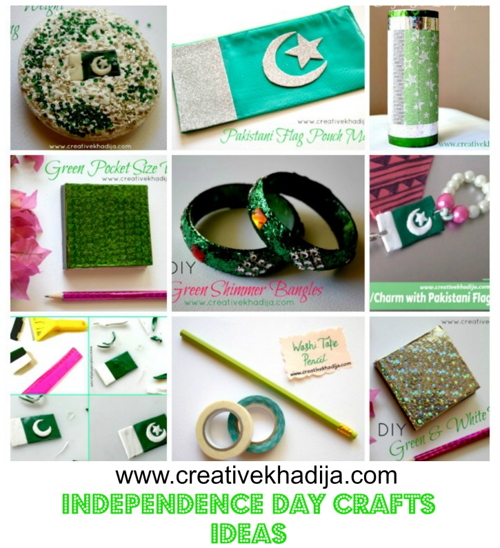 pakistan-independence-day-crafts-creative-ideas-tutorials-celebration