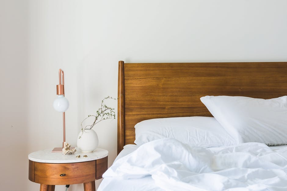 How To Tell If Your Mattress Needs Replacing