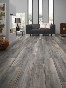 Get Quality Wood Flooring for Less with DWF