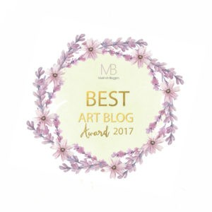 Muslimah Bloggers Awards 2017