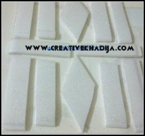 handmade eid card making ideas