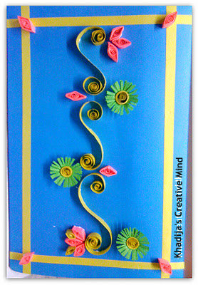 paper-quilling-card-making
