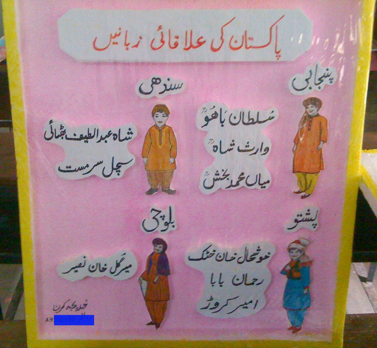 home decoration ideas in urdu class decoration charts in urdu decoration for home 12770