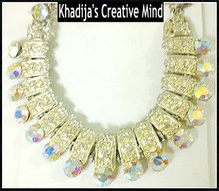 Pakistani Handmade Jewelry