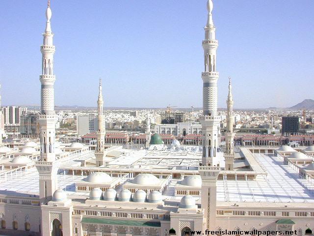 Eid Melad E Nabi