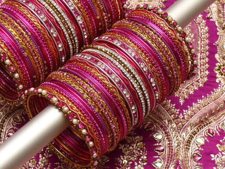 Glass-Bangles-Design-Style-56