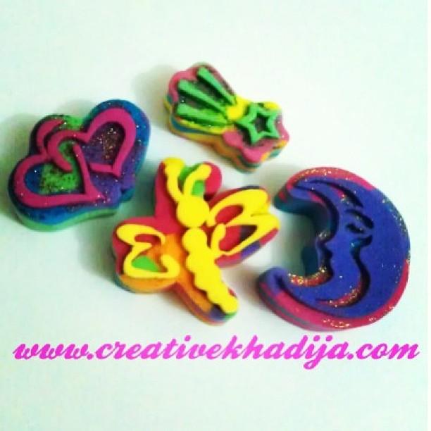 instagram creative khadija
