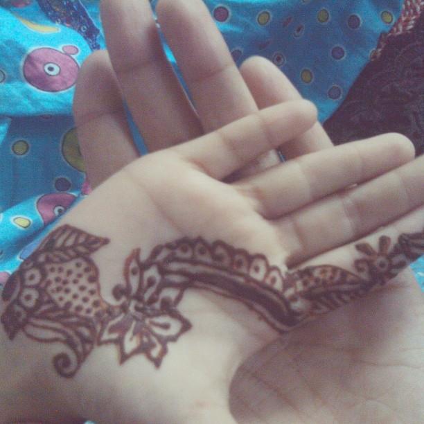 creative khadija instagram