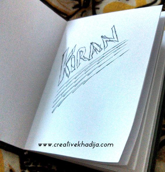 kiran name diary