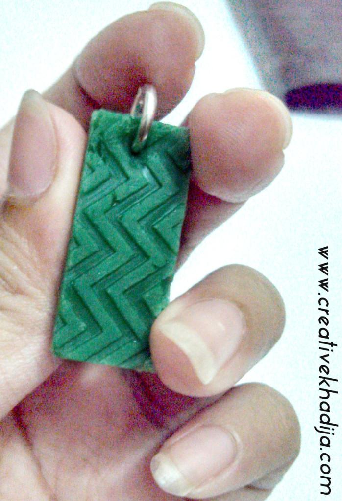 independence day crafts tutorials