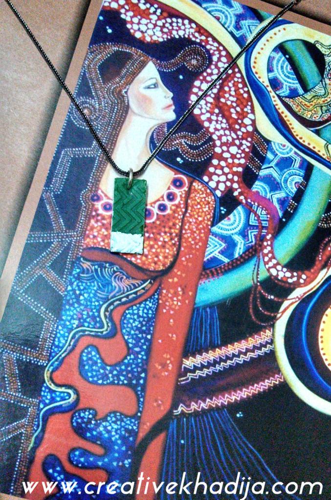 independence day pakistan crafts tutorials