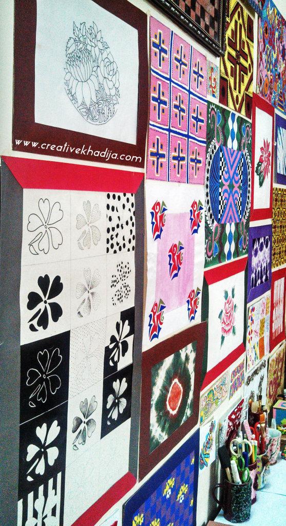 creativekhadija craftroom