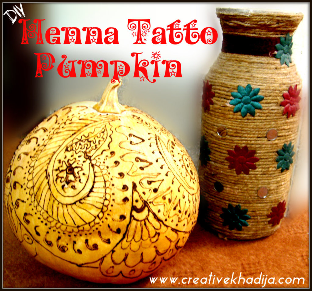 tattoo design pumpkin fall ideas