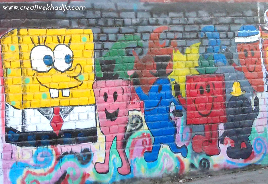 pakistan street art graffiti walls-8