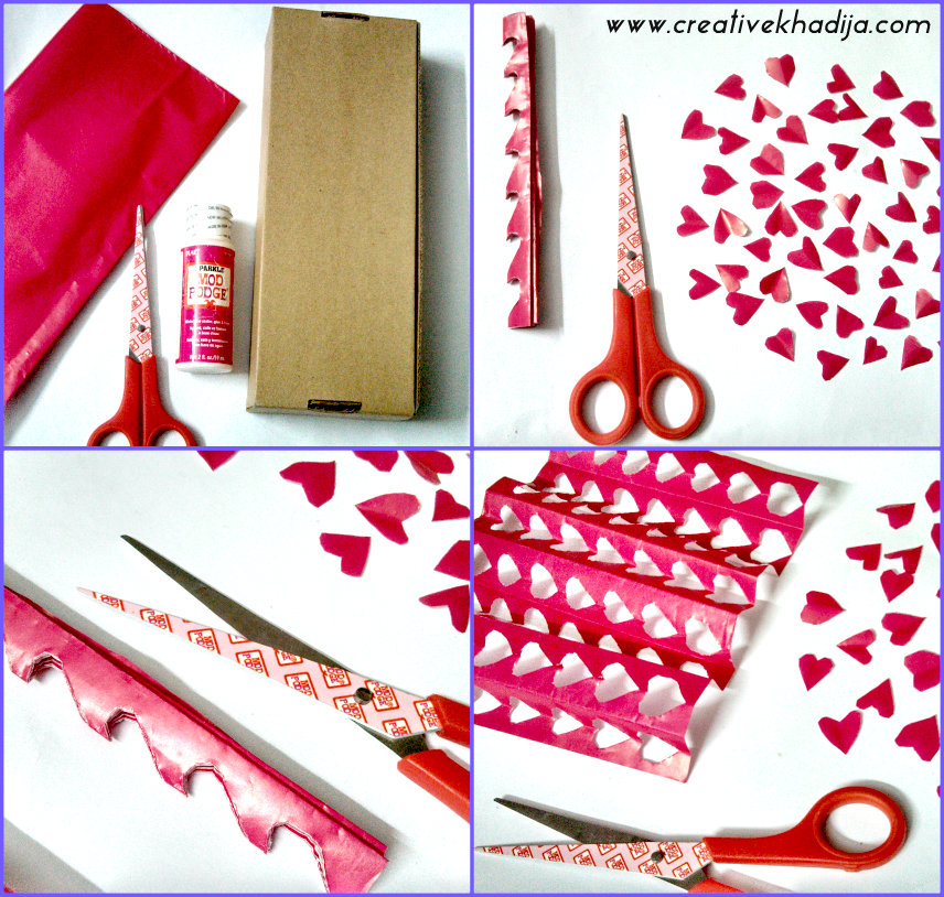 valentines day gift packing ideas tutorials-1