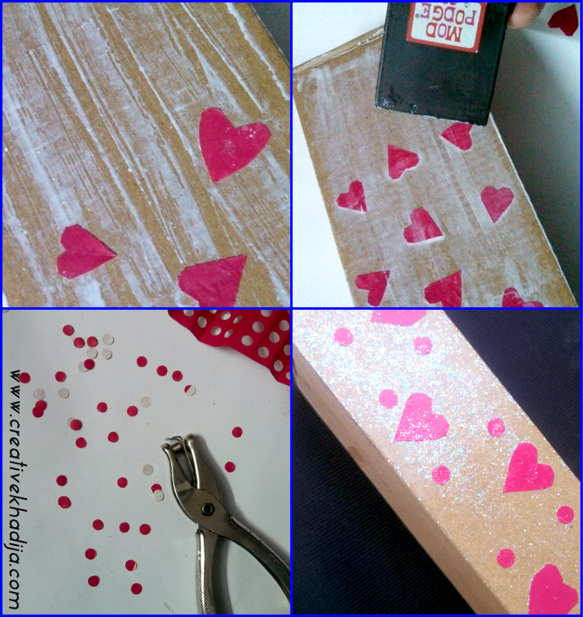 valentines day gift packing ideas tutorials-2