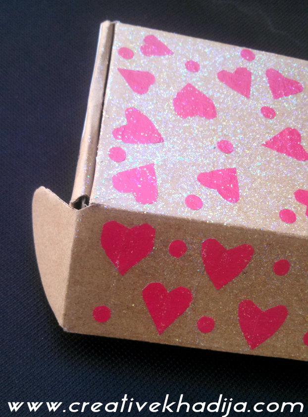 valentines day gift packing ideas tutorials-3