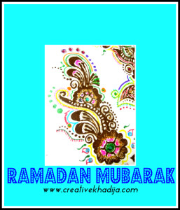 ramadan kareem, ramadan mubarak, marhaba ramadan,