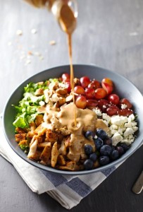 ramadan recipes sehr iftar tasty quick making food