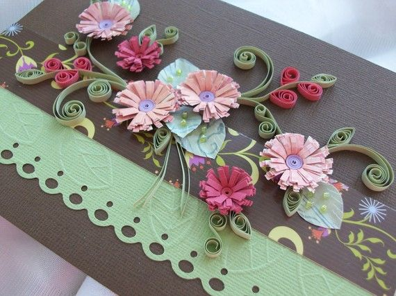 greeting card craft ideas card ideas creative khadija crafts fashion 4583