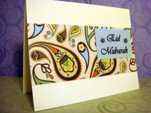 eid-mubarak-hand-made-craft-for-decoration