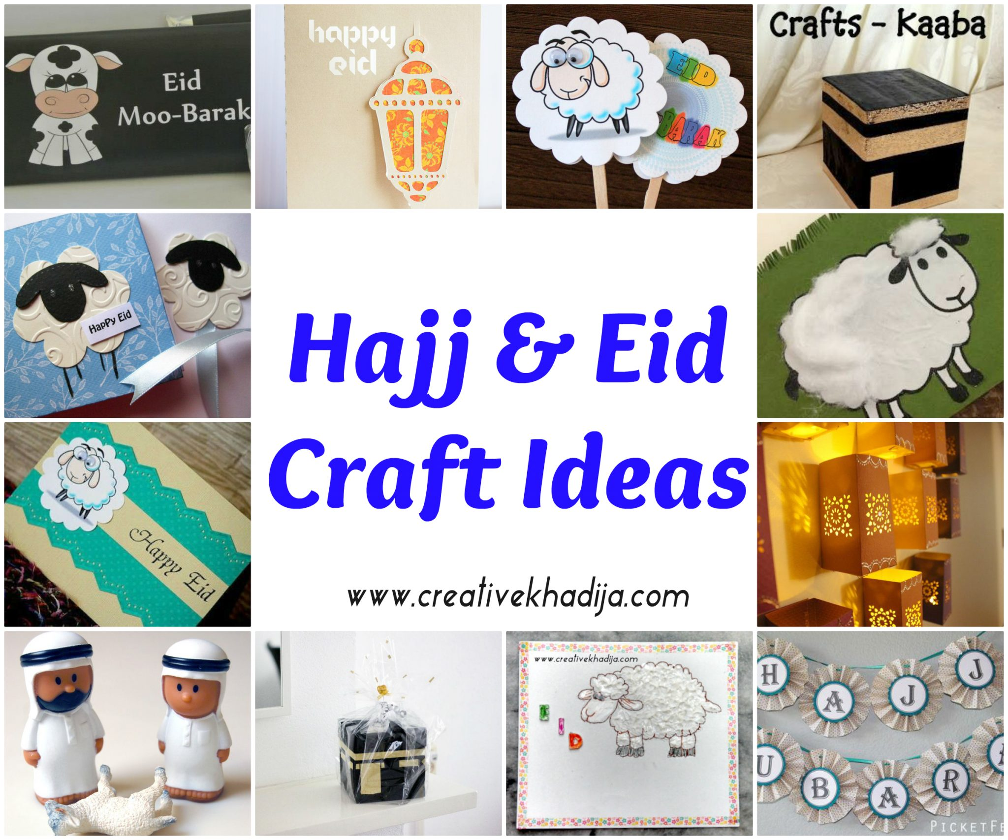 hajj-eid-al-adha-crafts-ideas-creations