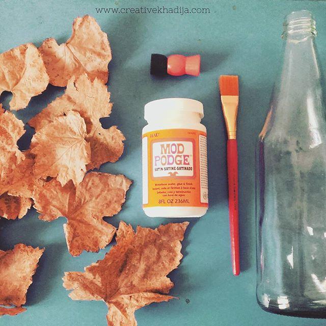 october-fall-ideas-crafts-diy