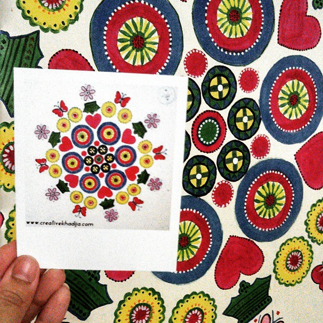 creative-khadija-polaroid-prints