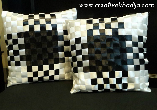 cushions for sale-1
