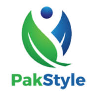 pakstyle marketplace