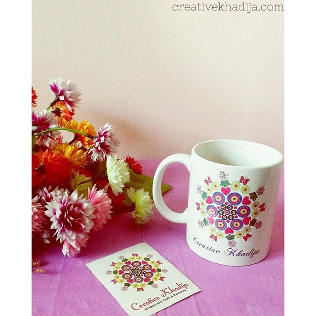 creative-khadija-craftroom-sneakpeek