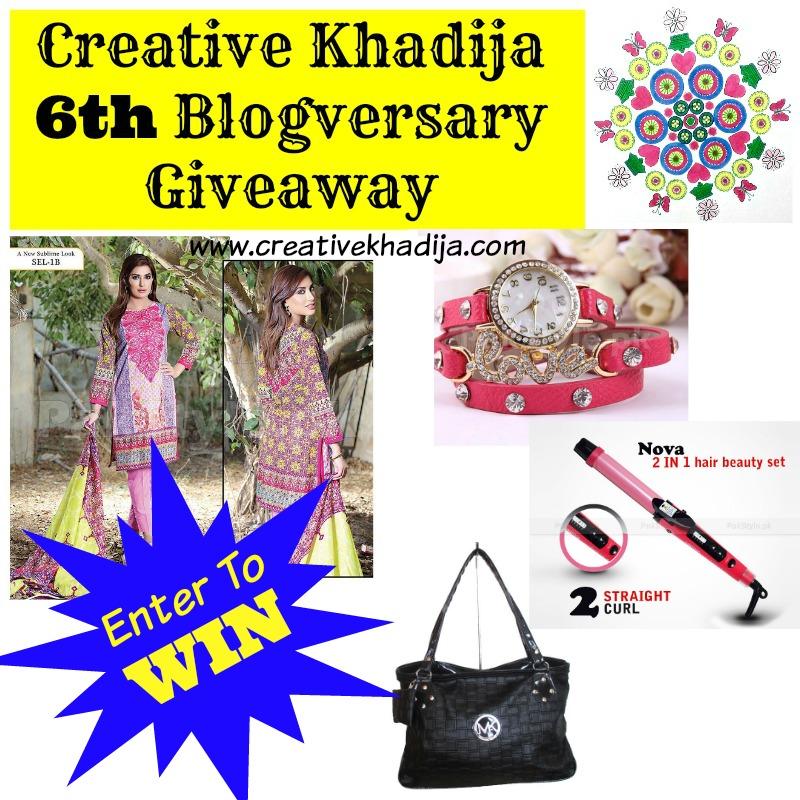 giveaway-creative-khadija-pakstyle