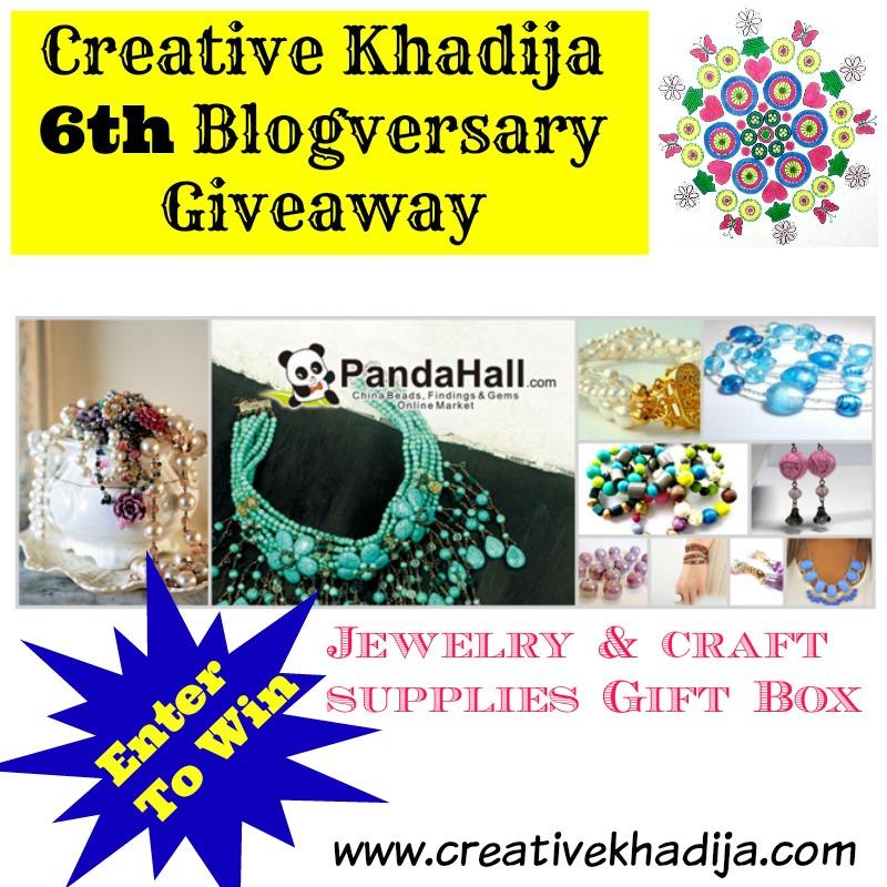 giveaway-creative-khadija-pandahall
