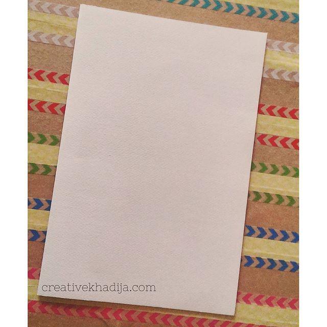 handmade-birthday-cards-eid-cards-creative-khadija