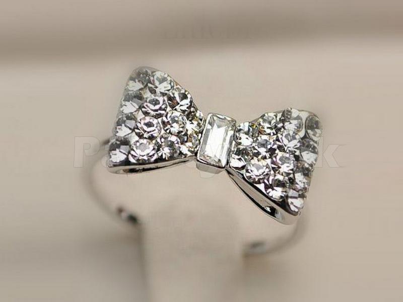p1681-bowknot-ring