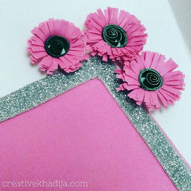 paper-quilling-cards-makingbirthday-cards-creative-khadija