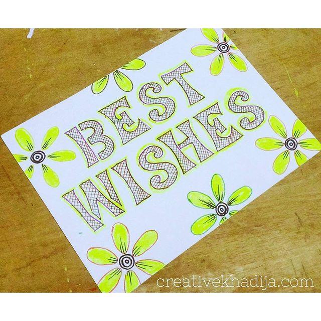 creative-khadija-handmade-eid-cards-birthday-cards